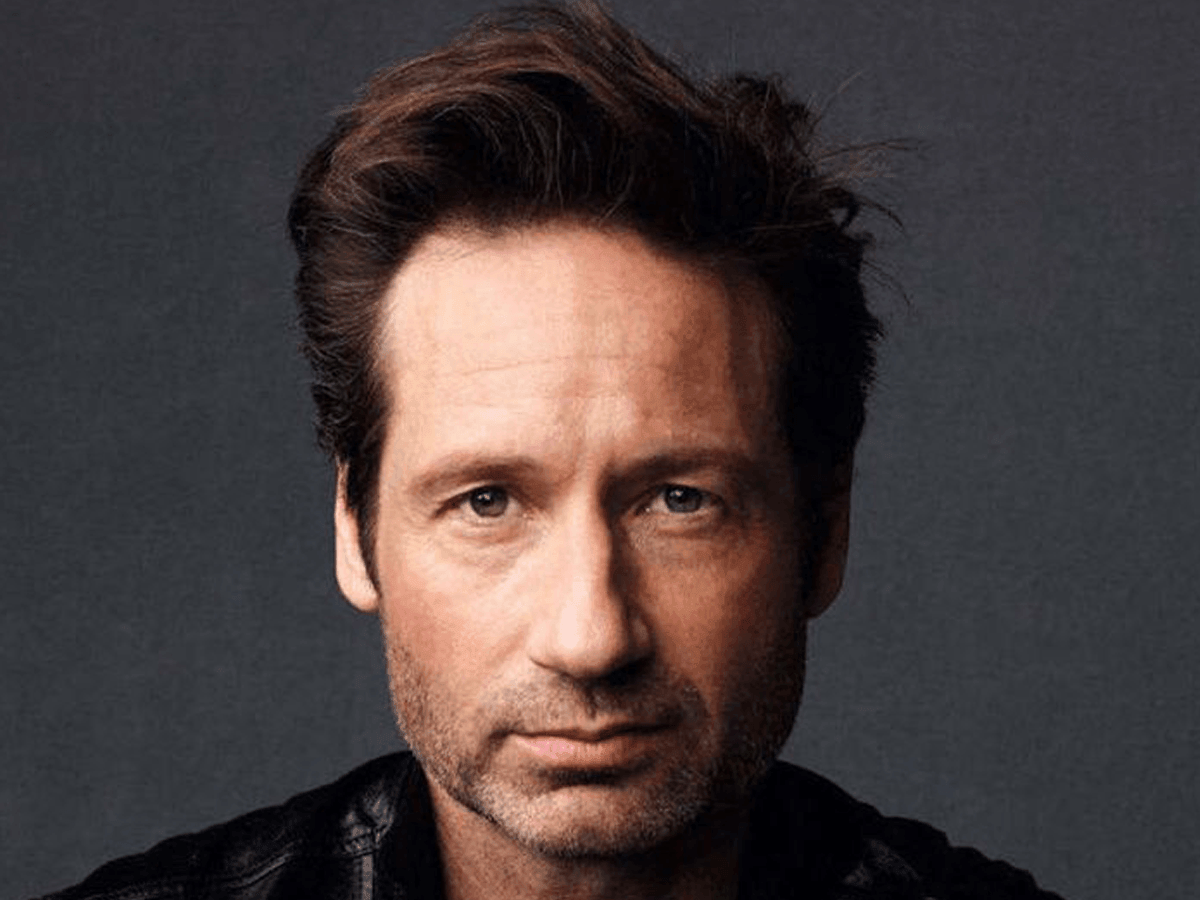 davidduchovny.png